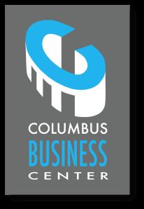 Columbus Business Center Final Logo