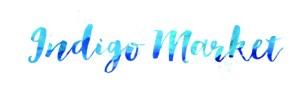 Indigo Market Logo